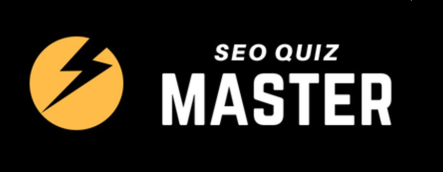 Seo Quiz Master